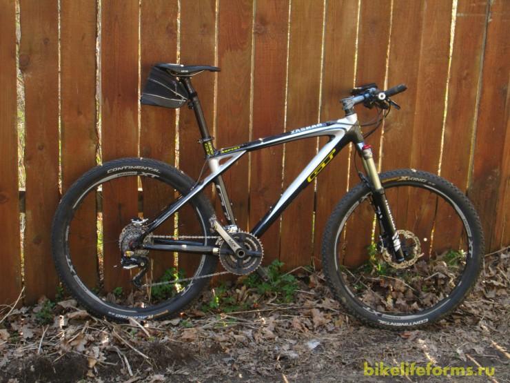 Карбоновая рама для велосипеда. Карбоновый велосипед. Стоит ли покупать карбон?