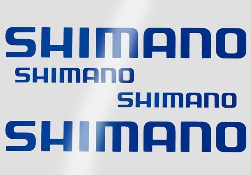 Обзор групп shimano