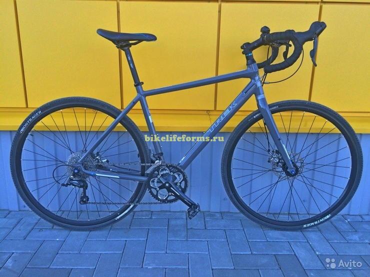 Как купить подержанный б у велосипед и не ошибиться. — BikeLifeForms 4ae194588be3a
