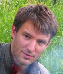 Беседа с главным редактором, веломехаником и создателем сайта bikelifeforms.ru