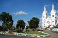 Беларусь-2014. Часть 3: Браславские озера