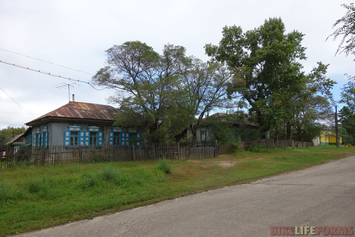 село основано выходцами из Орловской и Тамбовской губерний