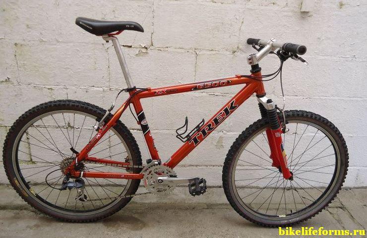 _trek-6500-1999-final