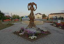 Эрозия Чернозема 2019 part 2. Тамбовщина