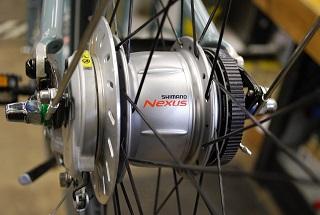 nexus-hub-1-jpg
