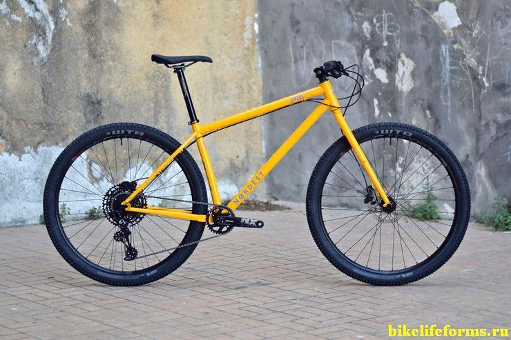 _nordest-sardinha-2-steel-bikepacking-mtb_affordable-steel-27529er-mountain-bikepacking-bike