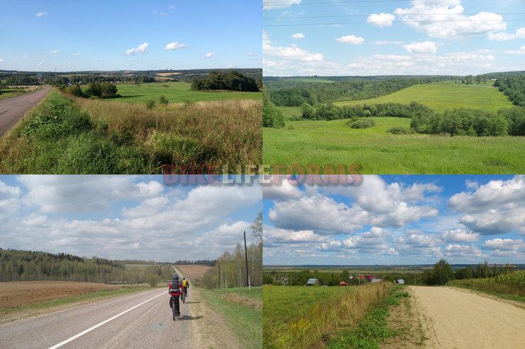 dubna-velya-route