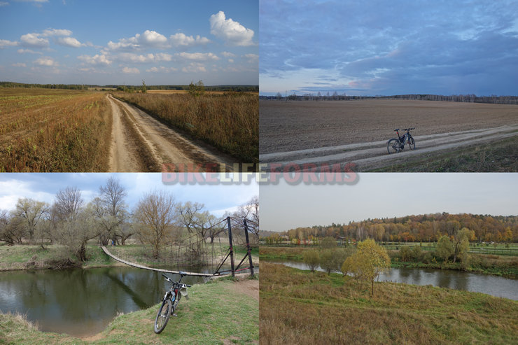 istra-river-route