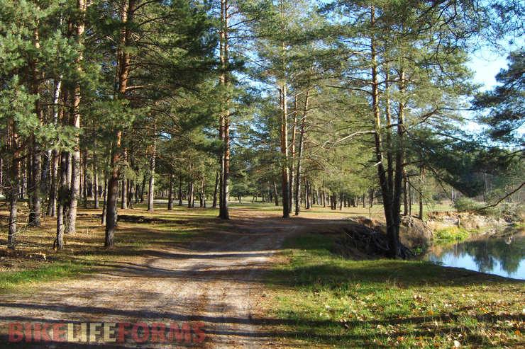 nerskaya-route